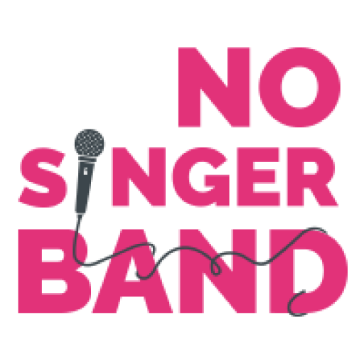 No Singer Band